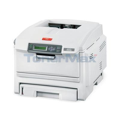 OCE VarioLink 2650-cpd